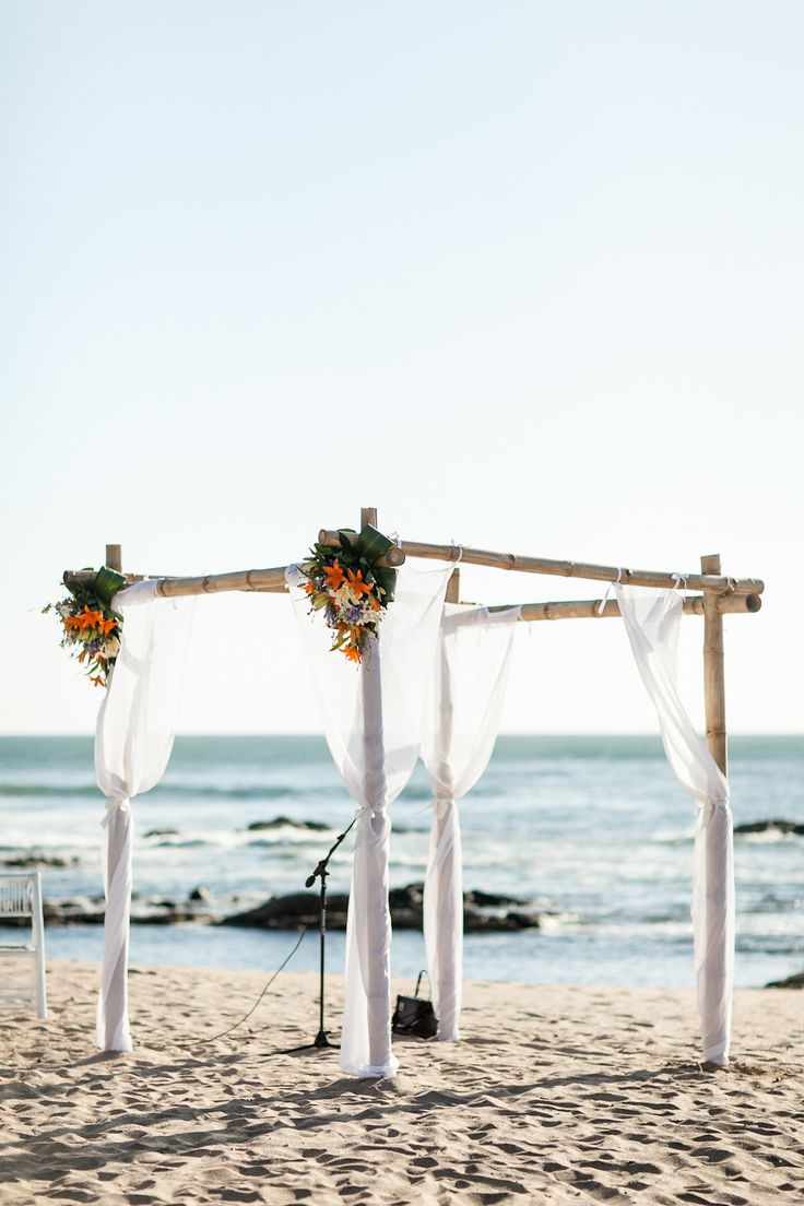 Costa Rica Destination Wedding 180 best Destination