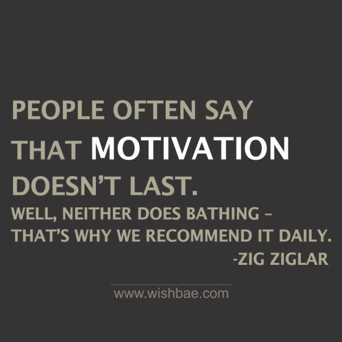 Top 55 Motivational Quotes for Students