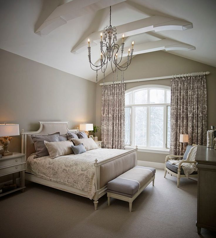 Best 25 taupe gray paint ideas on pinterest sherwin for Waynesboro taupe benjamin moore