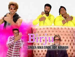 Download Birju (Hey Bro) – Mika Singh Mp3 Songs Pk,Birju (Hey Bro) – Mika Singh Mp3 Songs,Download Birju (Hey Bro) – Mika Singh songs Mp3,Birju (Hey Bro) – Mika Singh Full Mp3,Birju (Hey Bro) : http://mp3songs3.in/birju-hey-bro-mika-singh-full-mp3-songs-pk-download/