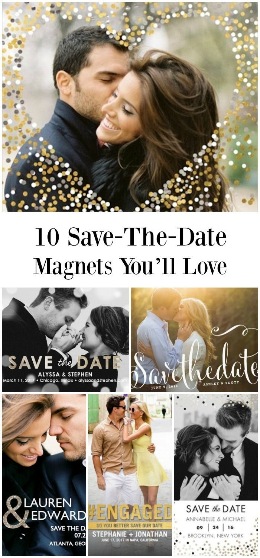 179 best wedding stationery images on pinterest bridal