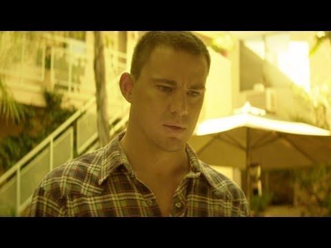 Magic Mike Trailer Official 2012 [1080 HD] - Channing Tatum, Matthew McConaughey