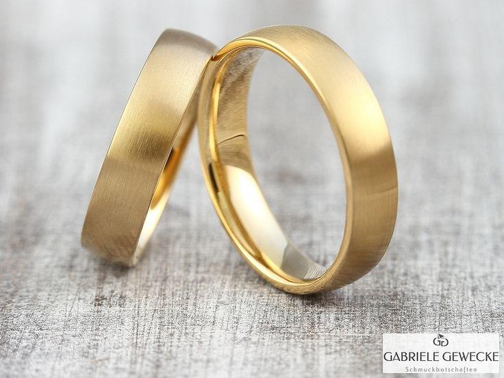 9 besten Ringe Bilder auf Pinterest