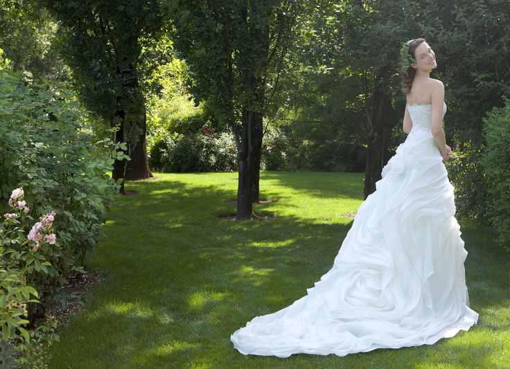 17 Best Images About ITALIAN Wedding Dresses: Traditional