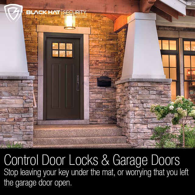 Best 20 garage door lock ideas on pinterest garage door for Garage door repair roy utah