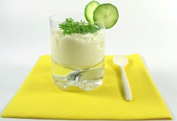 latte di kefir 2