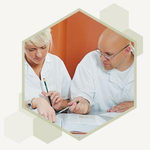 KSP Recruitment 2016 - SarkariExam.com