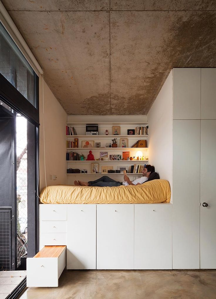 43 best Modular images on Pinterest | Architecture, Danishes and ...