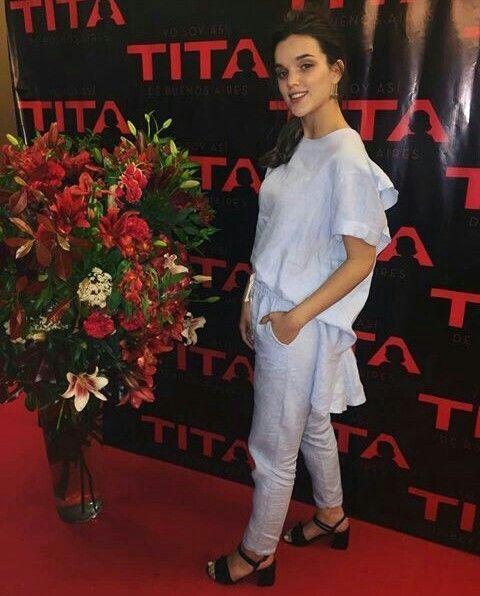 Malena Ratner