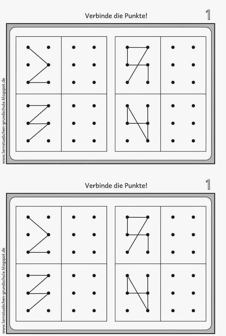 77 best Geoboard images on Pinterest | Feinmotorik, Vorschule und ...