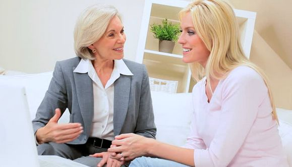 Long term loans online  is source of friendly financial solution for urgency without any credit check. You can repay the loan amount in many months in several way.