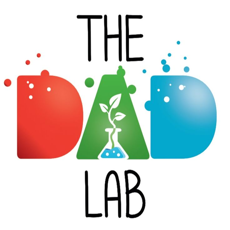 Welcome to TheDadLab Channel. My name is Sergei and I am a full-time dad to two adorable boys: Alex and Max. We love educational toys, toys for kids that hel...