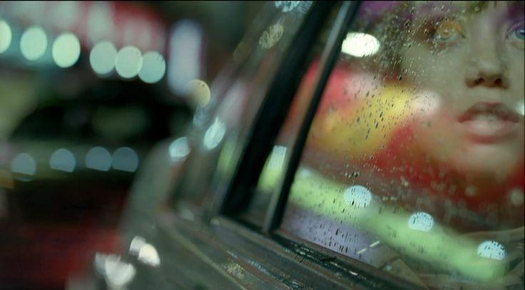 A journey / Louis Vuitton - Bruno Aveillan - QUAD