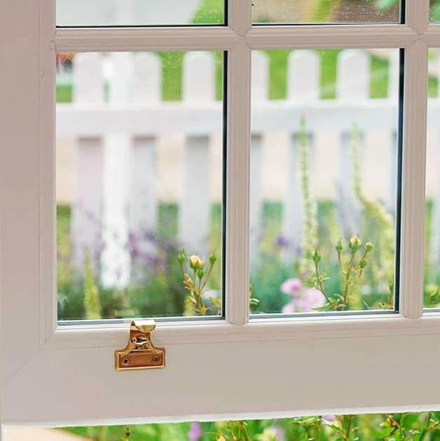 Double Glazed Windows Everest : Upvc windows ppc landing page great savings on double
