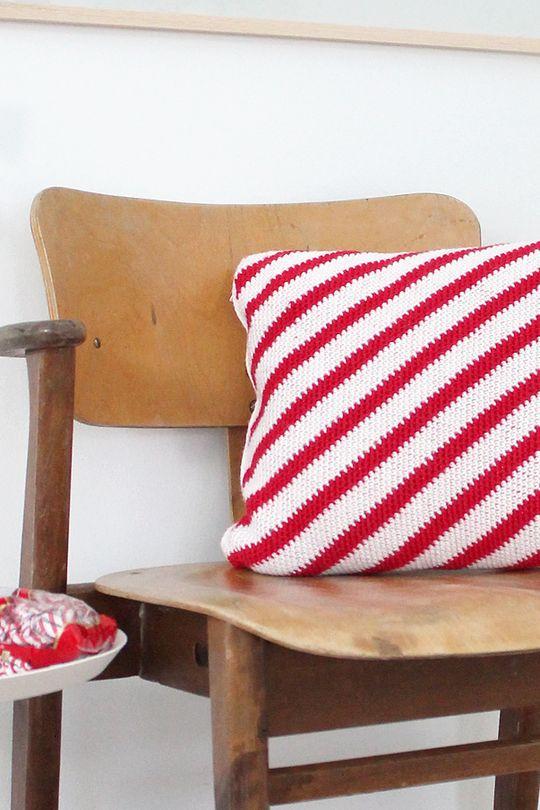 Marianne-tyyny Novita 7 Veljestä | Novita knits