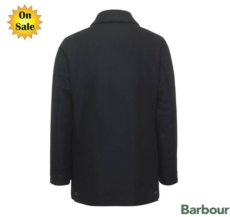 Barbour International Jacket,Buy Latest styles Barbour Coats For Dogs,Barbour Online Store And Barbour Coats For Dogs From Barbour Factory Outlet Store,Best Quality Barbour Online Usa, All of the products we sell come with a 100% guarantee.
