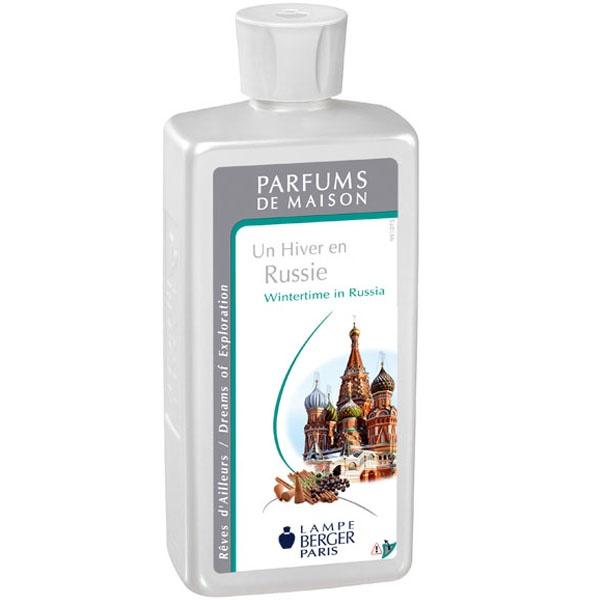 lamper berger website pic der aeabcdcaccbaa home fragrances fragrance oil