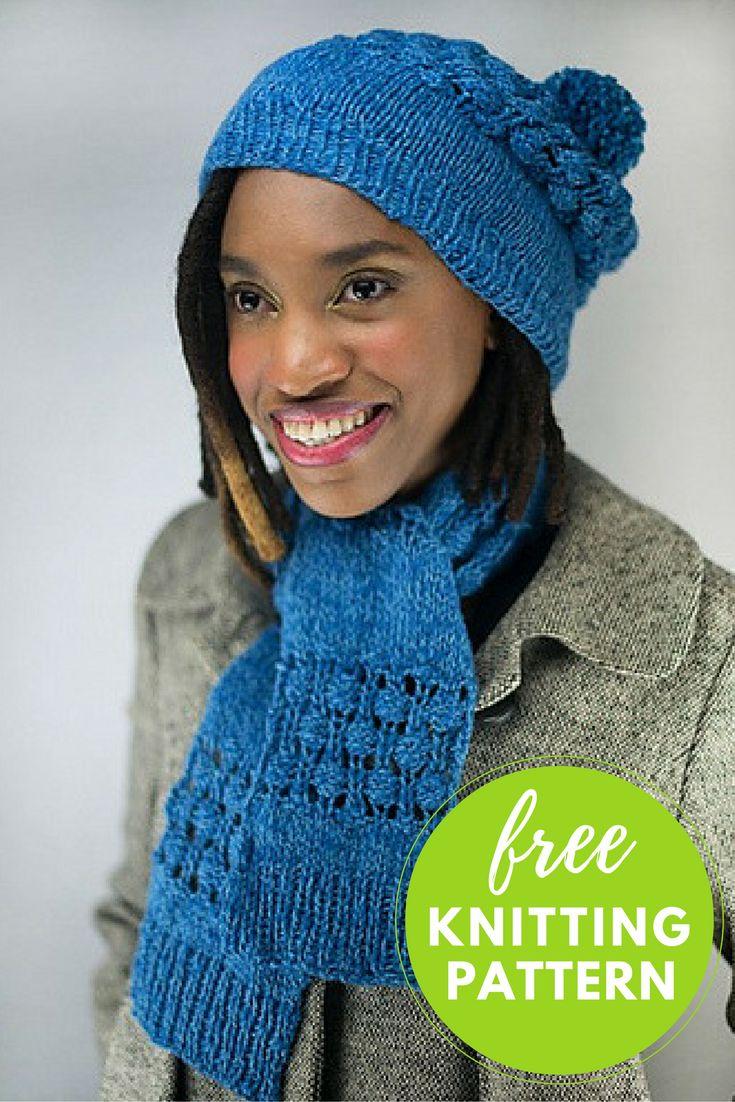 Zen Knitting Patterns : Best images about free knitting patterns on pinterest