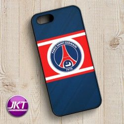 PSG 003 - Phone Case untuk iPhone, Samsung, HTC, LG, Sony, ASUS Brand #psg #parissaintgermain #phone #case #custom #phonecase #casehp