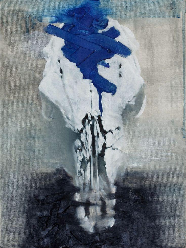 Dominik-Mersch-Gallery_Angus-McDonald_Dream-Me_Oil-on-Canvas - Dominik Mersch Gallery - Homepage