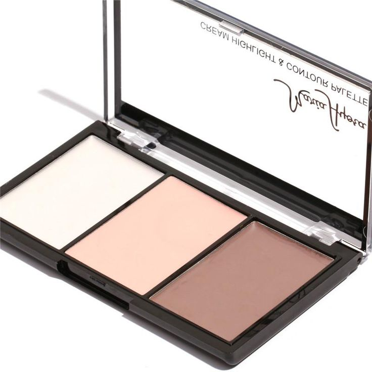 Now selling: Easy to Wear 3 Colors Face Highlighter Palette Contour Kit Shop Link in Bio. #lipstick #instamakeup #cosmetic #cosmetics #tflers #gloss #mascara #eyeliner #lip #lips #tar #concealer #foundation #powder #eyes #eyebrows #lashes #lash #glue #glitter #crease #primers #base #beautifulfollow #wakeupandmakeup #makeupaddict #makeuplover #anastasiabeverlyhills #beautyblogger #mua #afterpay #afterpayobsession #sale #discount #bargain #onsale #afterpayislife