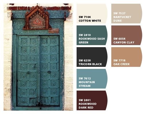 Best 25 Cabin Paint Colors Ideas Only On Pinterest