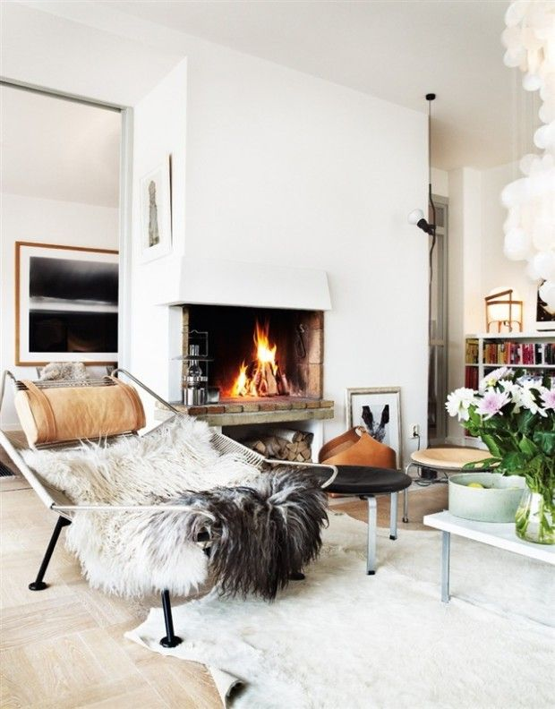 Fireplace Design fireplace etc : 176 best Home • fireplace images on Pinterest