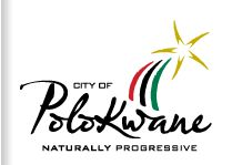 Polokwane | The Heart of the Limpopo Province