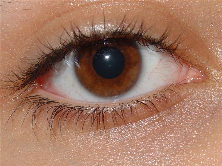 #my eye