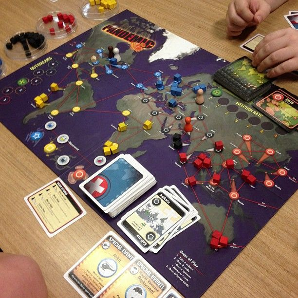 51 Best Games Id Like To Try Images On Pinterest Board Games
