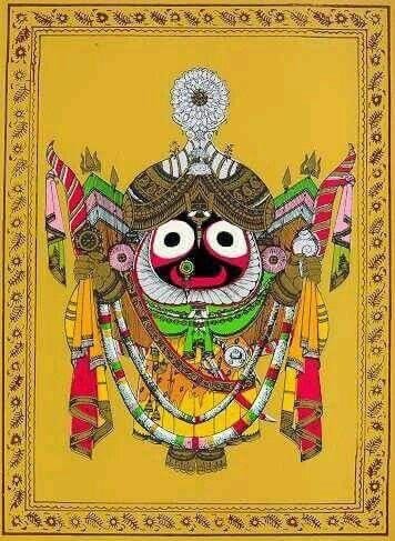 Lord Jagannath Jai Jagannath, Call me Lord, The time has come