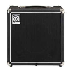 Only $179.99, the 35-watt Ampeg BA-110 bass combo is perfect for beginning bassists, offering tools like 3-band EQ, CD/MP3 input and a headphone out for silent practice. Details and short video:  http://www.kenstanton.com/Ampeg-BA-110-Bass-Combo-Amplifier-p/ampba110.htm