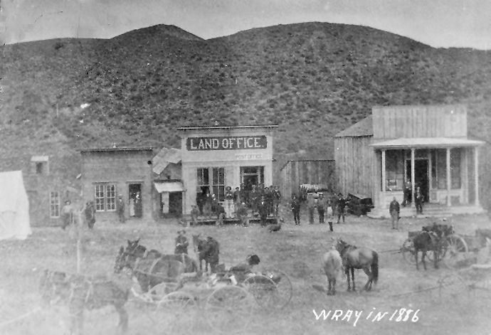 california gold rush of 1848 the greatest migration in the human history The california gold rush was a defining moment in the history of westward migration 1848-1855 location: california history of the california gold rush.