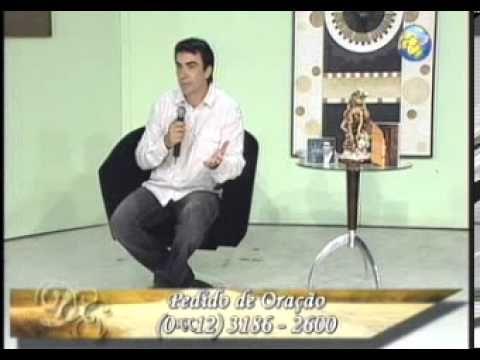 Relacionamentos saudáveis - Padre Fábio de Melo YouTube