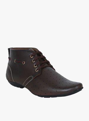 Boots for Men - Buy Men Boots Online in India | Jabong.com