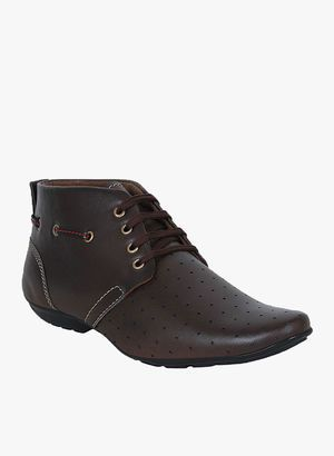Boots for Men - Buy Men Boots Online in India   Jabong.com
