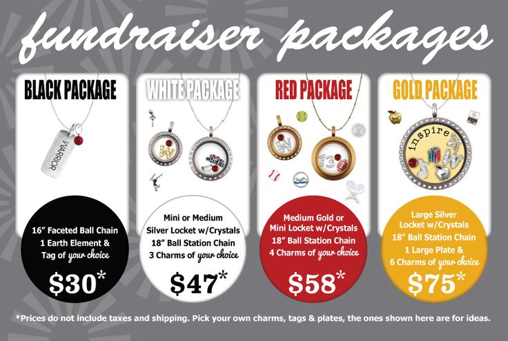 origami owl fundraiser | OrigamiOwl-Fundraiser- choose your cause http://www.dunhamowls.origami owl.com