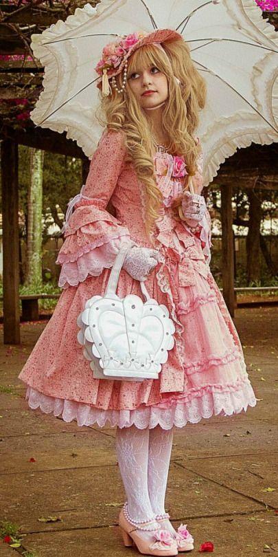aristocratic elegance