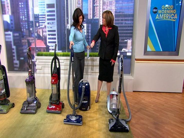 best carpet vacuum cleaner walker httplanewstalkcomimportance