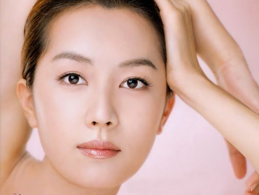 PRP & Stem Cells Anti-Ageing Therapy helps you to achieve a younger looking.