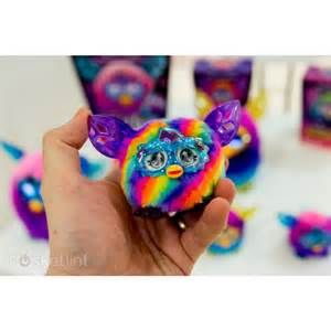 furby boom crystal series - - Yahoo Image Search Results