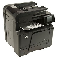 the laserjet pro 400 m425dn all that you need for a small business or a home laser printerhome officesneed