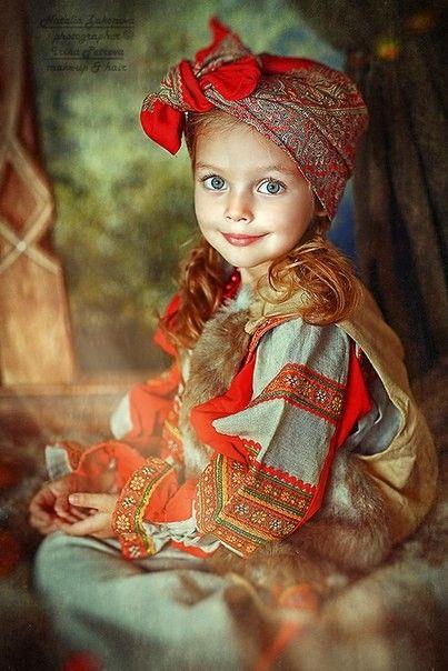 Fénykép Natalia Zakonova