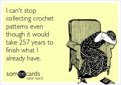 Search results for 'Crochet' Ecards from Free and Funny cards and hilarious…