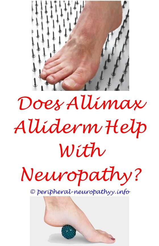 best medicine diabetic neuropathy - do i have neuropathy or is it menopause.neuropathy therapy equipment icd 9 code diabetes type 2 neuropathy diabetic gut neuropathy 9234409088