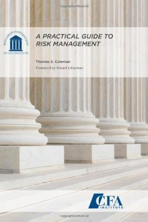 the complete guide to business risk management pdf