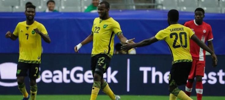 Reggae Boyz beat Canada 2-1 - https://www.barbadostoday.bb/2017/07/21/reggae-boyz-beat-canada-2-1/