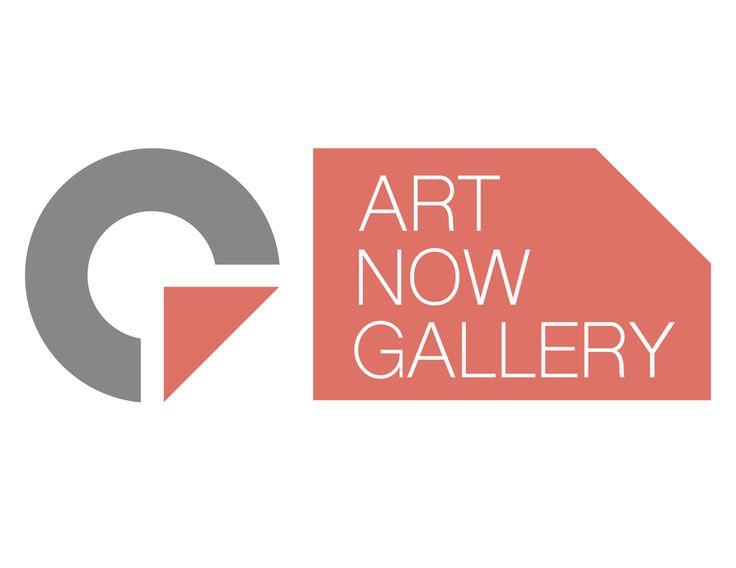 Jaime Beranyer Sanabria Lara | Art Now Gallery | Galería de Arte Online www.sta.cr/2ocw5