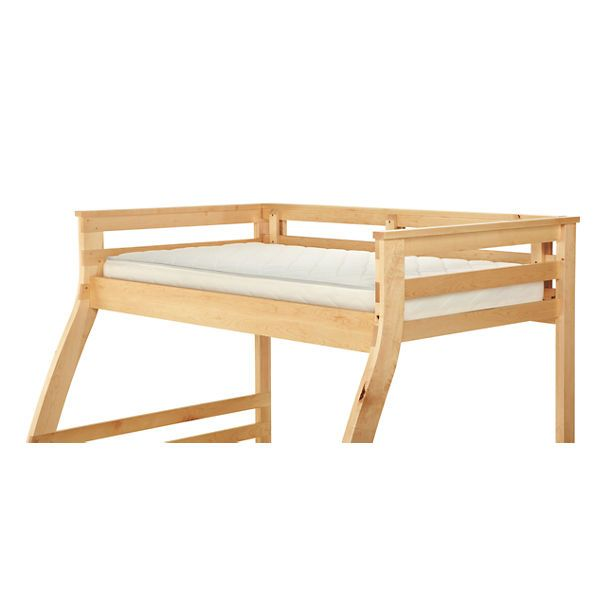 room and board bunk bed mattress 3