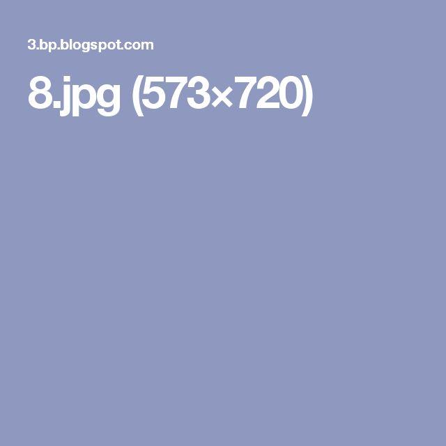 8.jpg (573×720)